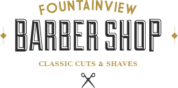 Fountainview Barber Shop